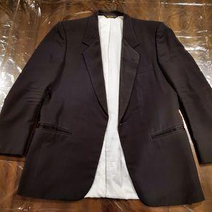 Pierre Cardin Couture Tuxedo Jacket - 42R